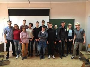7школьники
