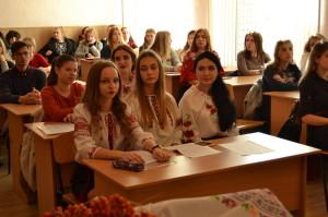 День української письменності 012