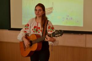 День української письменності 075