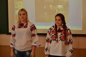 День української письменності 082