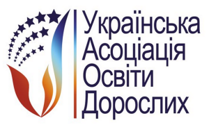 logo_ukr_new
