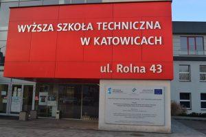 Для встановлення в Україні європейських стандартів життя та освіти